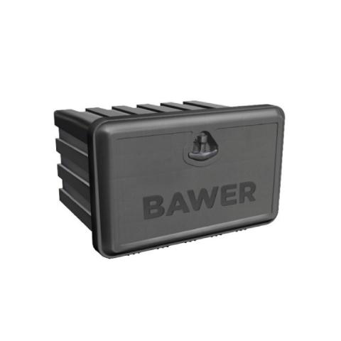TOOL BOXES  BAWER 600X425X460MM