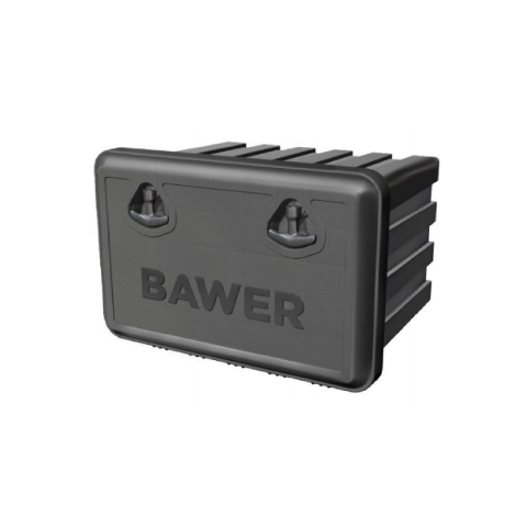 TOOL BOX BAWER 500X365X400MM