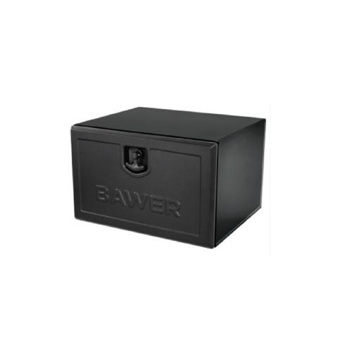 TOOL BOXES  BAWER
