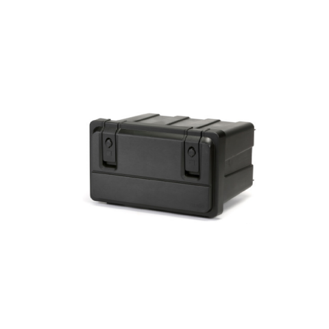 TOOL BOXES  LAGO