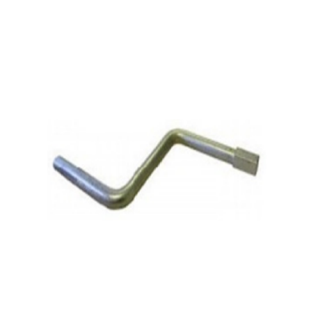 HANDLE FOR TENSIONER