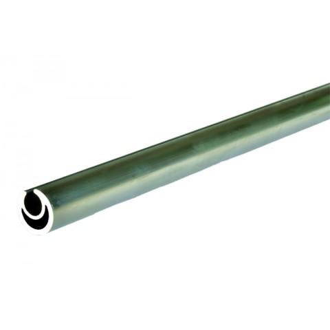 Aluminium pole - 32mm