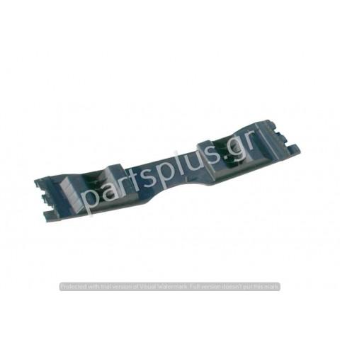 PLASTIC HINGES SESAM 392