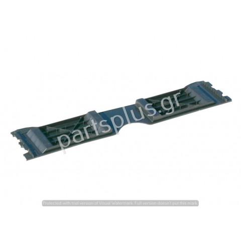PLASTIC HINGES SESAM 592