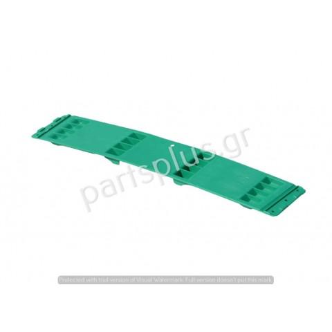 PLASTIC HINGES EDSCHA 570