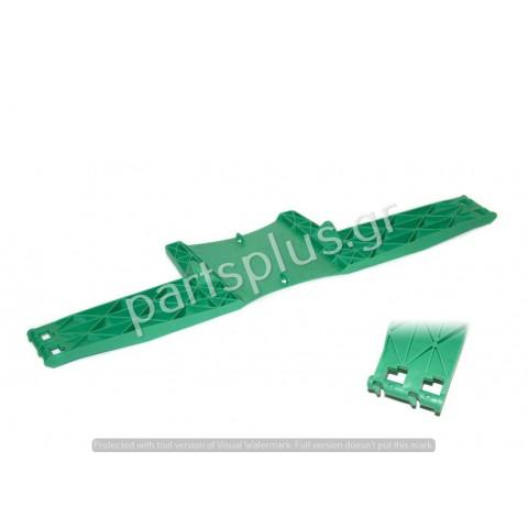 PLASTIC HINGES EDSCHA 650