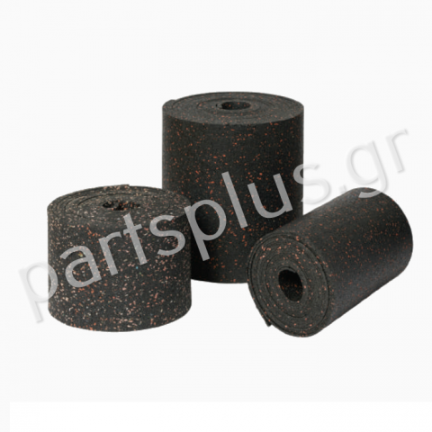Anti-slip mats 250*8*5000mm