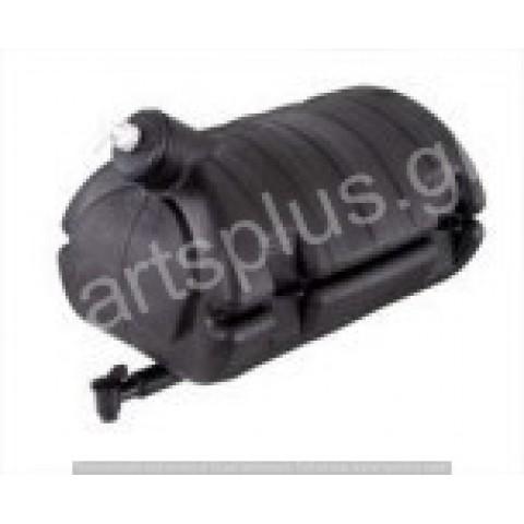 Water tank Polyethylene 30 lt