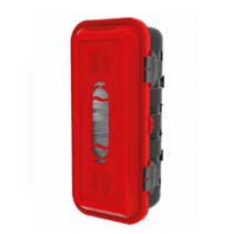 Fire extinguisher box 6&9kl