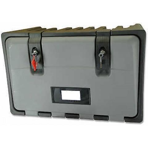 Toolbox - Polypropylene - 700mmX450mmX470mm
