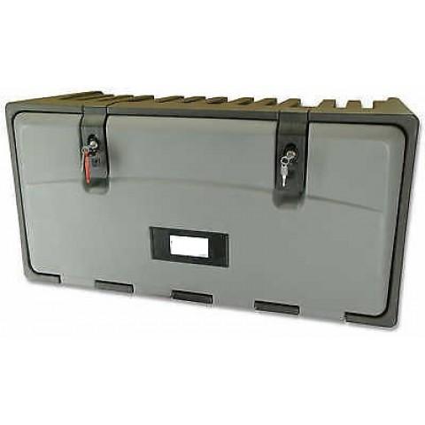 Toolbox - Polypropylene - 1000mmX500mmX470mm