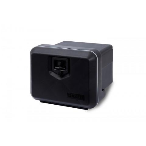 Toolbox - Polypropylene - 500mmX350mmX400mm