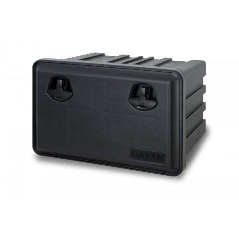 Toolbox - Polypropylene - 600mmX400mmX500mm