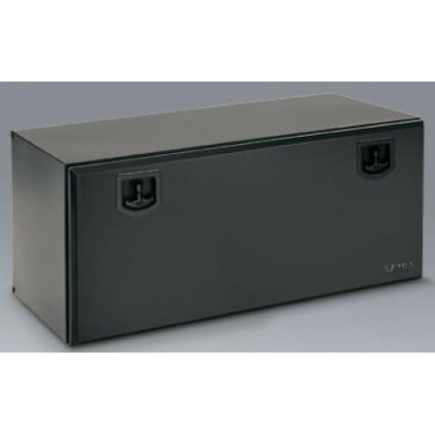 Toolbox - steel - 1000mmX500mmX500mm