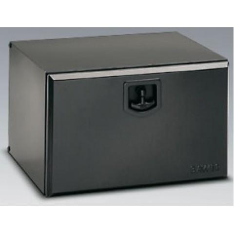 Toolbox - steel - 500mmX350mmX400mm
