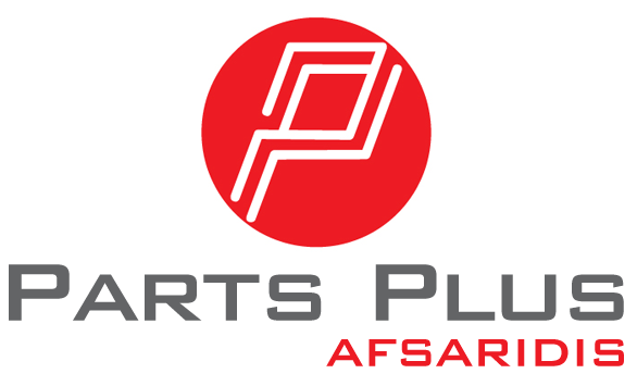 PartsPlus.gr